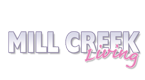 Mill Creek Living logo